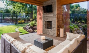 Backyard Ideas For Your New Home Hayden Homes Blog pertaining to 12 Awesome Ways How to Upgrade Backyard Ideas Pictures
