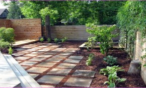 Backyard Ideas On A Budget Youtube intended for Backyard Landscaping Ideas On A Budget