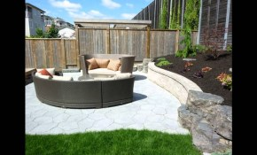 Backyard Ideas Small Backyard Ideas Backyard Landscaping Ideas within Great Small Backyard Ideas