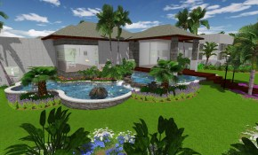 Backyard Landscape Design Software Free 8 Outstanding Choices throughout 11 Smart Initiatives of How to Upgrade Backyard Landscape Design Software