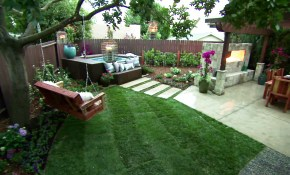 Backyard Landscaping Cost Best Of Design Ideas Pool Landscape For intended for 14 Clever Designs of How to Makeover Backyard Landscaping Cost