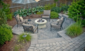 Backyard Landscaping For Patios Fire Pits More Tlc Landscaping for 15 Genius Concepts of How to Make Images Of Backyard Landscaping