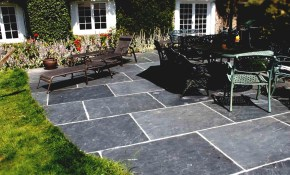 Backyard Patio Flooring Ideas Cheap Patio Floor Ideas Tile Top Patio inside Backyard Floor Ideas