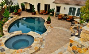 Backyard Pool Designs Pool Ideas For Small Backyards Youtube within 13 Smart Tricks of How to Craft Pool Design Ideas For Small Backyards