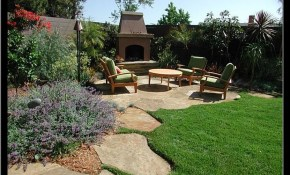 Backyard Remodel Landscape Some Ideas About Backyard Remodel with 15 Some of the Coolest Designs of How to Makeover Backyard Corner Ideas