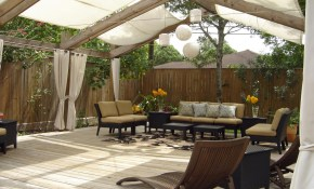 Backyard Shade Structures Cheap Patio Cover Ideas Awning Fabric in 15 Awesome Initiatives of How to Improve Backyard Structure Ideas