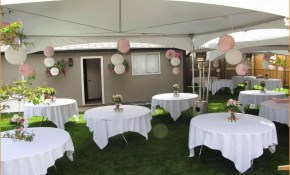 Backyard Wedding Tents Best Of Cheap Wedding Reception Ideas Tent for 11 Some of the Coolest Tricks of How to Makeover Backyard Reception Ideas