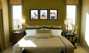Beautiful Master Bedroom Designs For Small Space Small Master Modern intended for Modern Bedroom Designs For Small Rooms