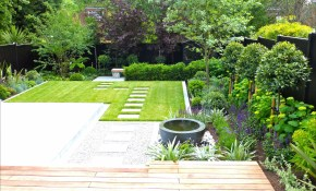 Beautiful Modern Landscaping Ideas Home Design throughout 15 Awesome Ideas How to Upgrade Beautiful Backyard Landscaping Ideas
