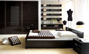 Bedroom Designer Contemporary Bedroom Sets Modern King Bedroom within Black Modern Bedroom Sets