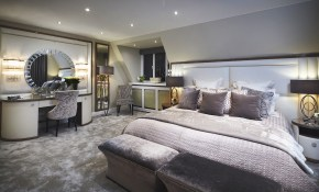 Bedroom Ideas 52 Modern Design Ideas For Your Bedroom The Luxpad with regard to 14 Clever Concepts of How to Improve Modern Elegant Bedrooms