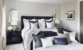 Bedroom Ideas 52 Modern Design Ideas For Your Bedroom The Luxpad with regard to Bedroom Ideas Modern