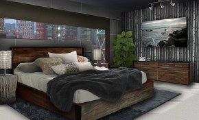 Bedroom Small Bedroom Design For Men Modern Bedroom Ideas For Men inside Mens Modern Bedroom