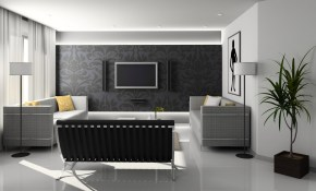 Best Home Improvement Decor And Design Tips within 15 Genius Designs of How to Improve Setting Up Living Room