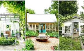 Best Landscaping Ideas Backyard Landscaping Ideas The Best Backyard for 15 Some of the Coolest Initiatives of How to Makeover Best Backyard Landscaping