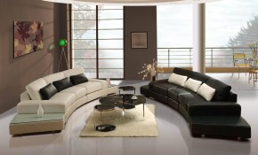 Best Leather Living Room Furniture Sets Amberyin Decors pertaining to 13 Some of the Coolest Concepts of How to Build Living Room Sets For Sale Online