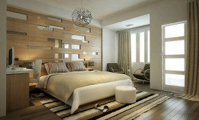 Best Modern Bedroom Ideas The New Way Home Decor A Simple Guide with 15 Smart Designs of How to Build Modern Bedroom Decor