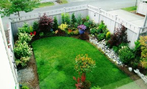 Best Simple Garden Design Ideas Best Ideas Purnell Yard Backyard for Best Backyard Landscape Designs