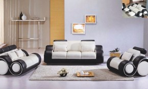Black And White Living Room Set Living Room Ideas regarding White And Black Living Room Set