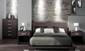 Black Bedroom Ideas Inspiration For Master Bedroom Designs throughout Modern Style Bedroom Sets