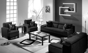 Black Living Room Sets Living Room Ideas for 15 Genius Concepts of How to Upgrade Red Black And White Living Room Set