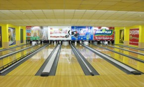 Bowling Alley Wikipedia with 12 Genius Concepts of How to Make Living Room Lanes Bowling Set
