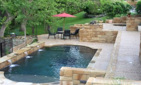 Bust Of Beautiful Pools Design Ideas Inspirational Pool Designs within 13 Smart Tricks of How to Craft Pool Design Ideas For Small Backyards