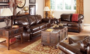 Buy Antique Living Room Furniture That Holds throughout Vintage Living Room Sets