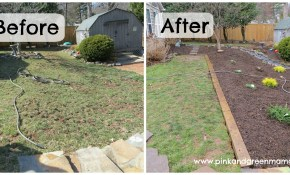 Cheap Backyard Makeover Ideas Budget Inexpensive Low Budget Patio with 13 Some of the Coolest Initiatives of How to Upgrade Backyard Makeover Ideas On A Budget