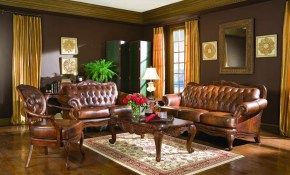 Cheap Leather Living Room Sets Amberyin Decors Decorate A within Cheap Nice Living Room Sets
