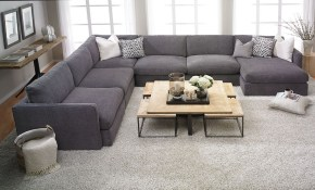 Cheap Living Room Furniture Houston Pozickyco in 13 Genius Designs of How to Improve Living Room Sets Houston Tx