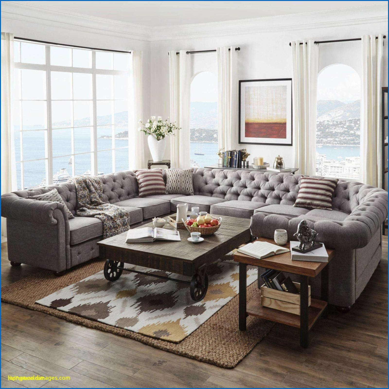 Cheap Living Room Sets Under 300 New Glamorous Dining Room Sets intended for Living Room Sets Under 300