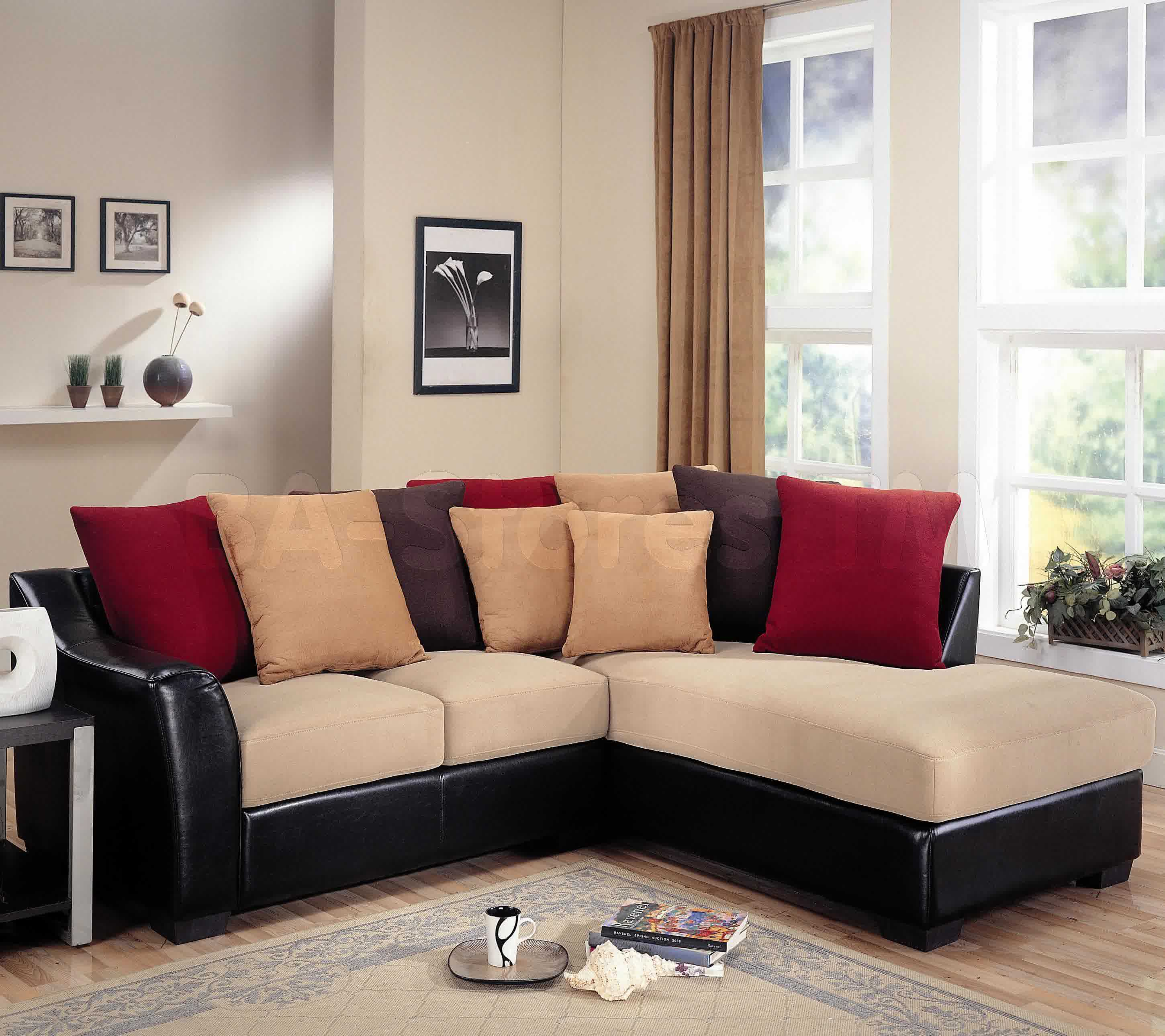 Cheap Living Room Sets Under 300 Rugs Packages Furniture 2018 Also pertaining to Living Room Sets Under 300