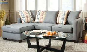 Cheap Living Room Sets Under 500 Home Decor Ideas Editorial Ink throughout 15 Some of the Coolest Initiatives of How to Upgrade Cheap Living Room Sets Under 500