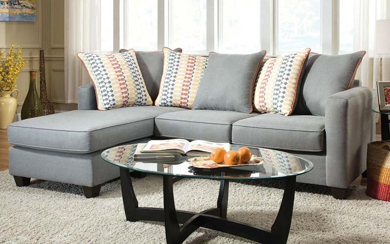 Cheap Living Room Sets Under 500 Home Decor Ideas Editorial Ink with Living Room Sets For Under 500