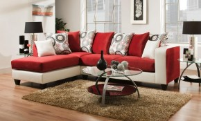 Cheap Living Room Sets Under 500 Mattressxpressco with regard to 10 Awesome Concepts of How to Make Living Room Sets For Under 500