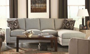 Cheap Living Room Sets Under 500 Motdmedia intended for Living Room Sets For Under 500
