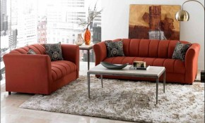 Cheap Living Room Sets Under 700 New Uncategorized Brilliant Living throughout Living Room Sets For Under 500