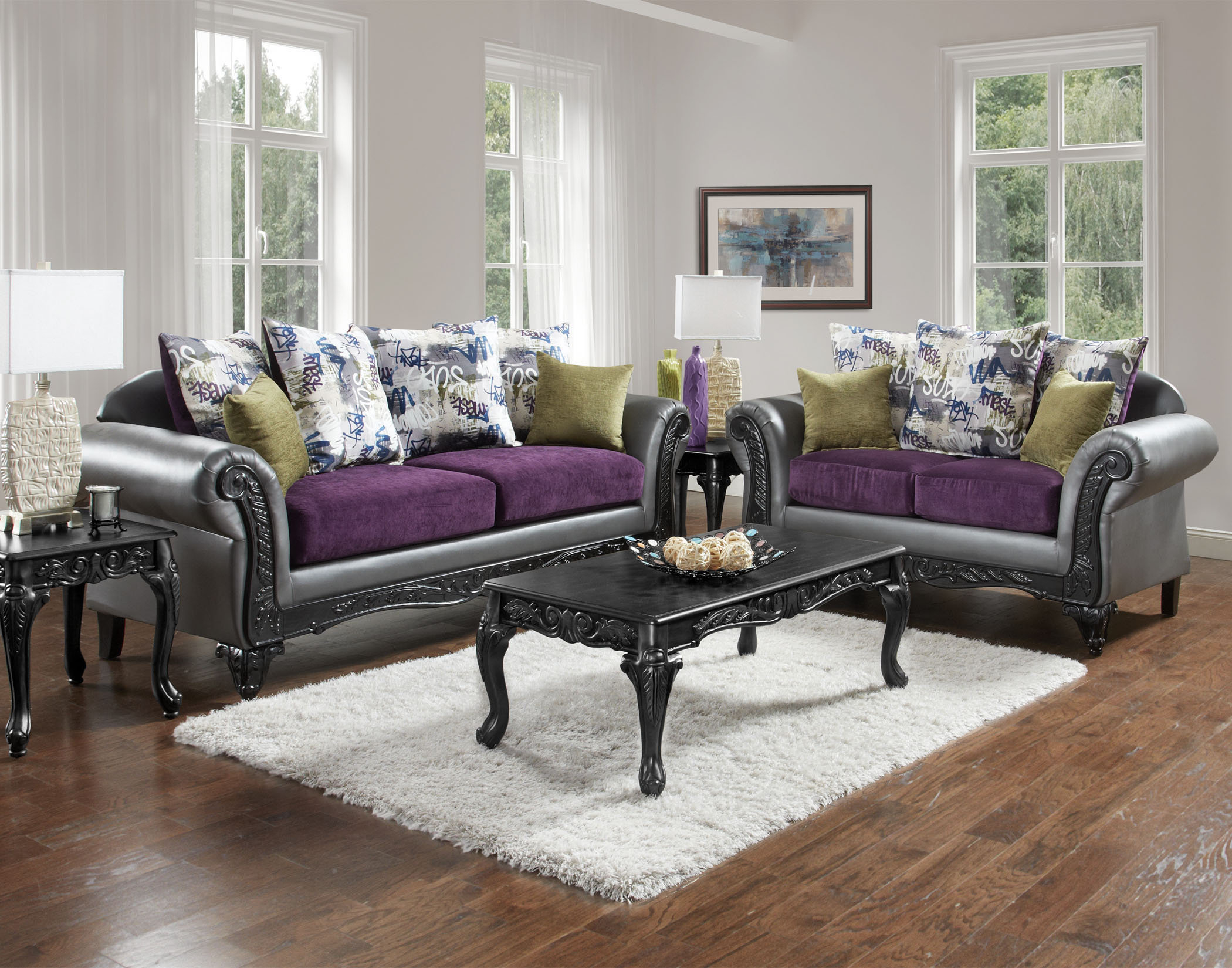 Chelsea Home Elsa Configurable Living Room Set Reviews Wayfair with regard to 12 Clever Initiatives of How to Craft Nice Living Room Set