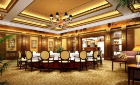 Collection Expensive Dining Room Tables Pictures Home Decoration inside Expensive Living Room Sets