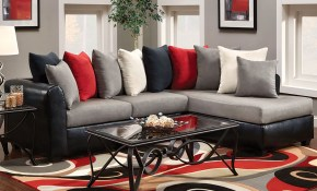 Colors That Go With Grey Living Room Sets Living Room Ideas inside 12 Clever Initiatives of How to Craft Nice Living Room Set