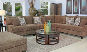 Complete Living Room Sets Awesome Three Posts Hattiesburg within Complete Living Room Sets Cheap
