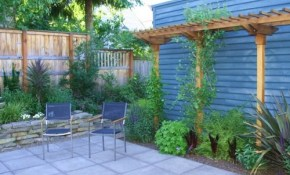 Cost Of Landscaping Backyard Home Design How Much Does A Kitchen pertaining to Cost Of Landscaping Backyard