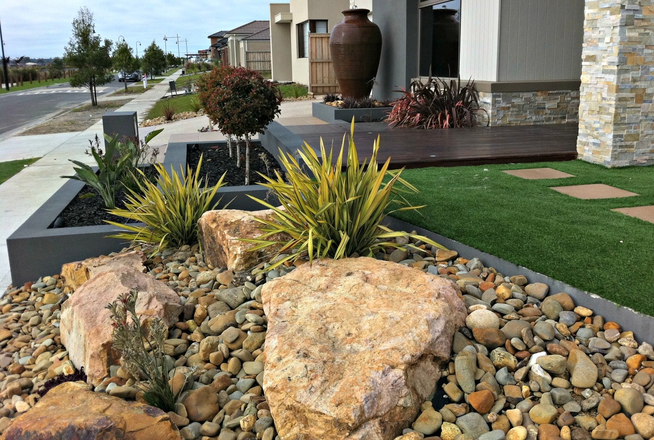 Cost Of Landscaping Hourly Rates Cost For New House in Average Cost Of Backyard Landscaping