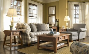 Country Style Living Room Sets Home Decor Pinterest Living inside Country Style Living Room Sets