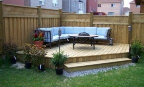 Covered Patio Ideas Backyard Designs For Small Design Landscaping On pertaining to 15 Clever Concepts of How to Improve Ideas For Landscaping Backyard On A Budget