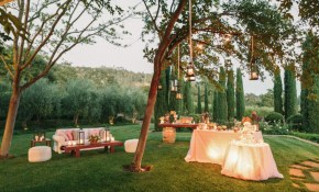 Decorations Backyard Wedding Decoration Ideas Outdoor Decorations throughout Backyard Fall Wedding Ideas