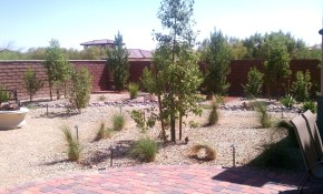Desert Landscape Ideas Backyard Desert Landscaping Ideas On A Budget for 10 Genius Concepts of How to Improve Desert Landscape Ideas For Backyards