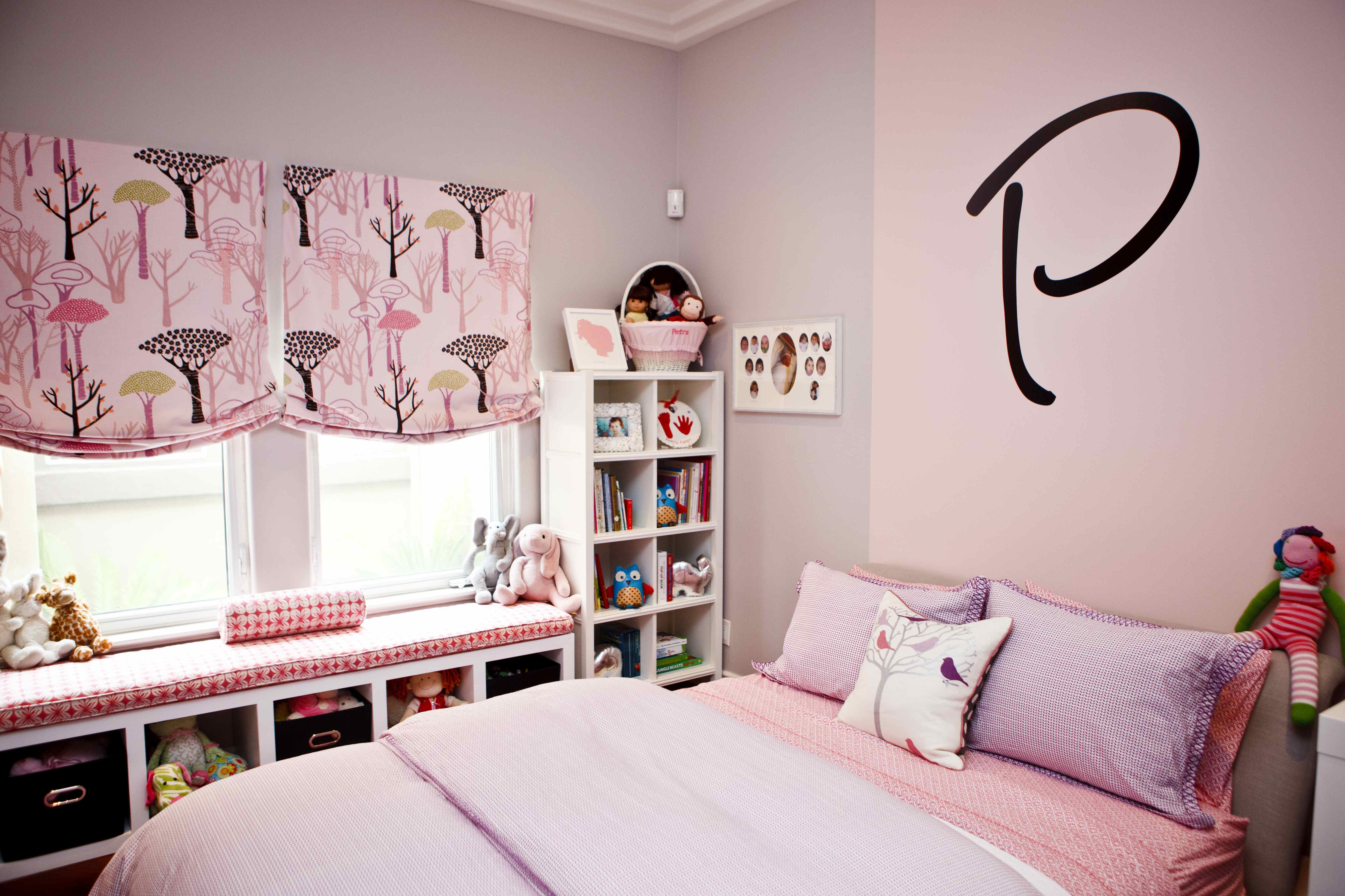 Design Reveal A Modern Toddler Room within 13 Some of the Coolest Concepts of How to Upgrade Modern Toddler Bedroom Ideas