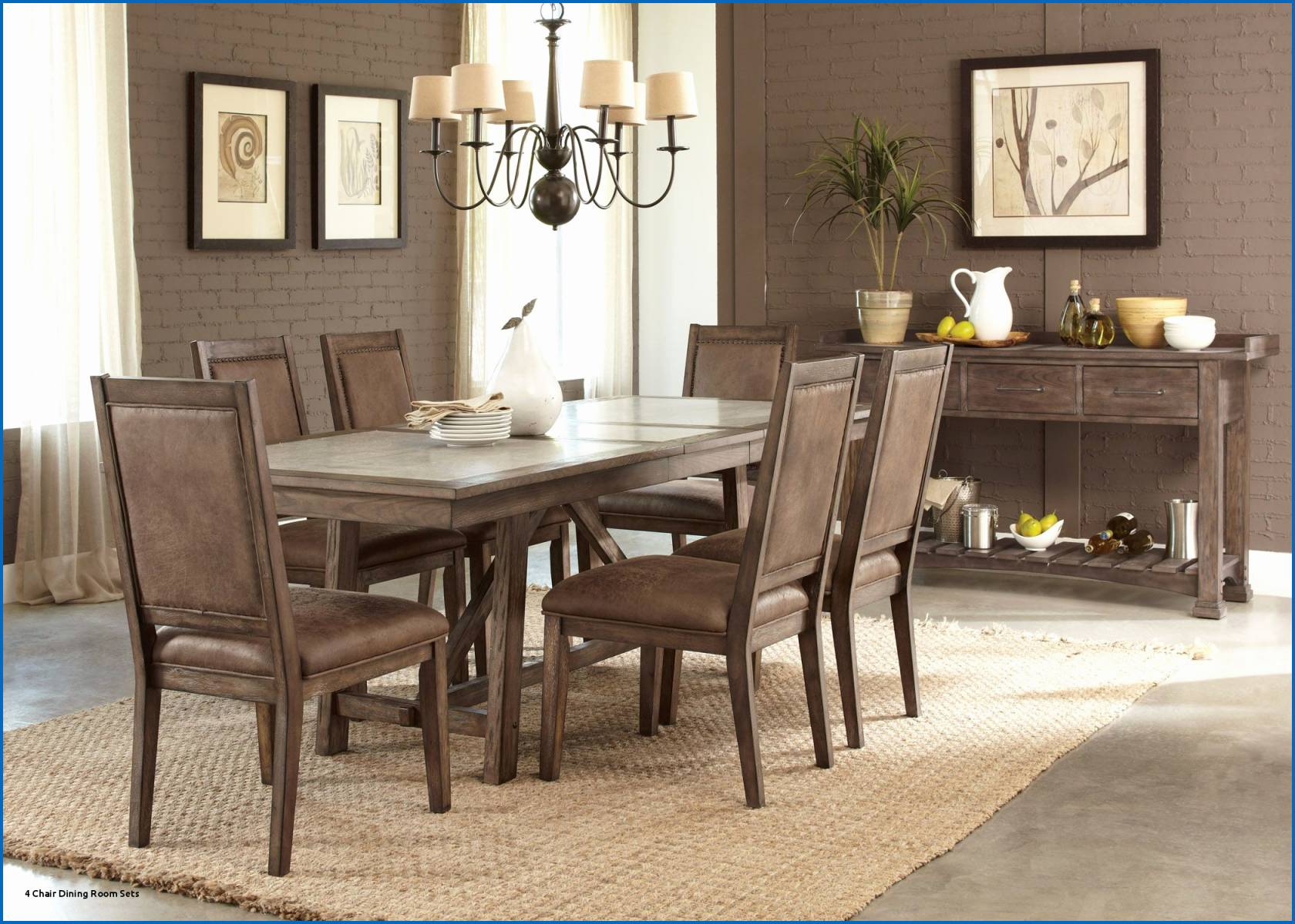 Dining Room Chair Set Small Dining Room Sets Awesome Living Room for Small Living Room Sets